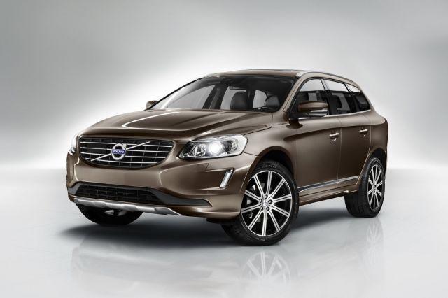 alb_53_03_2014-Volvo-S60-V60-XC60-8%5B2%5D.jpg